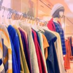 『ミセス婦人服の求人を探していて、登録させていただきました!』新潟市