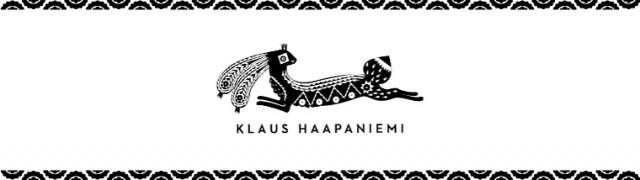 クラウスハーパニエミ4