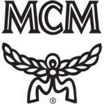 ラグジュアリーバッグブランド『MCM』販売☆求人のご紹介