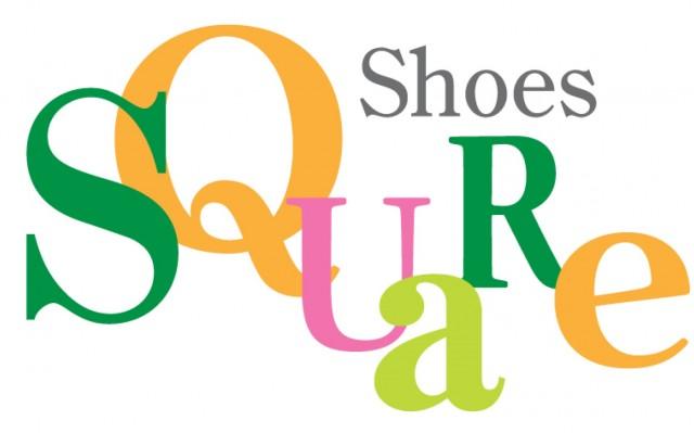 shoessquare1-jpg%e3%82%b7%e3%83%a5%e3%83%bc%e3%82%ba%e3%82%b9%e3%82%af%e3%82%a8%e3%82%a21