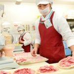 【おすすめ求人】🍖お肉🍖のお仕事特集🌻(募集終了)
