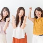 大人気‼⭐埼玉エリア⭐求人情報まとめました💖
