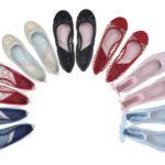 おしゃれでかわいい😍ペタンコ靴👡求人募集のご紹介‼