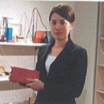 🤗8/中~🤗【池袋西武】コムサなどのお財布●婦人雑貨!(^^)!販売スタッフ募集!⭐