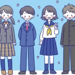 🤗学生服専門店★【田中屋】⭐のご紹介